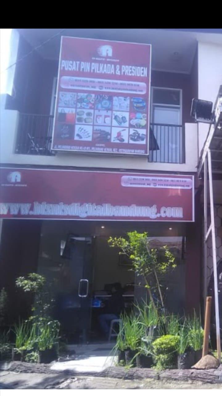 MASTER PIN BANDUNG, Partai Gelora, Partai Gelora Indonesia, Partai Gelora Kota Bandung, Souvenir Partai Gelora, Merchendise Partai Gelora, Kursus Desain Grafis Bandung Mohamad Hayun